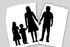Emanuela Tosti - Psicologa e Psicoterapeuta Familiare a Pagliare del Tronto, Ascoli Piceno, San Benedetto del Tronto, Castel di Lama, Monsampolo, Monteprandone, Martinsicuro e Colonnella
